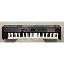 Roland RD700 Stage Piano