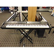 RD700GX 88 Key Stage Piano