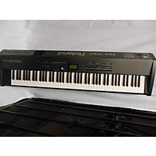 Roland RD700GX 88 Key Stage Piano