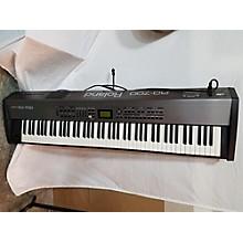 Roland RD700GX 88 Key Stage Piano