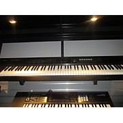 Roland RD700NX 88 Key Stage Piano