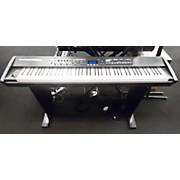 Roland RD700SX 88 KEY Keyboard Workstation