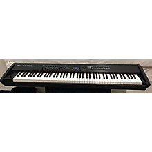 Roland RD700SX Keyboard Workstation