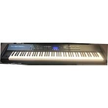 Roland RD700SX Portable Keyboard