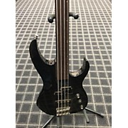 Ibanez RD707 FRETLESS Electric Bass Guitar
