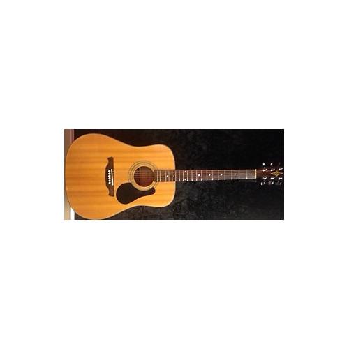 Alvarez RD8 DREADNAUGHT ACOUSTIC Acoustic Guitar