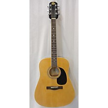 Rogue RD80 Acoustic Guitar