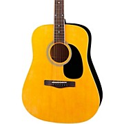 RD80 Dreadnought Acoustic Guitar