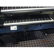 Roland RD800 Stage Piano