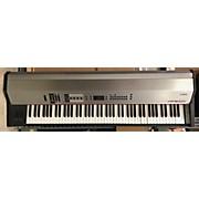 Kawai RD9000 Stage Piano