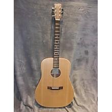 Recording King RDA9M Acoustic Guitar