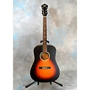 RDH-05 Dirty Thirties Acoustic Guitar