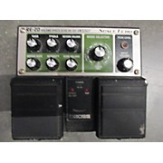 Roland RE-20 Effect Pedal