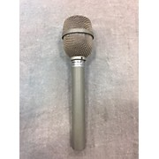 Electro-Voice RE11 Condenser Microphone