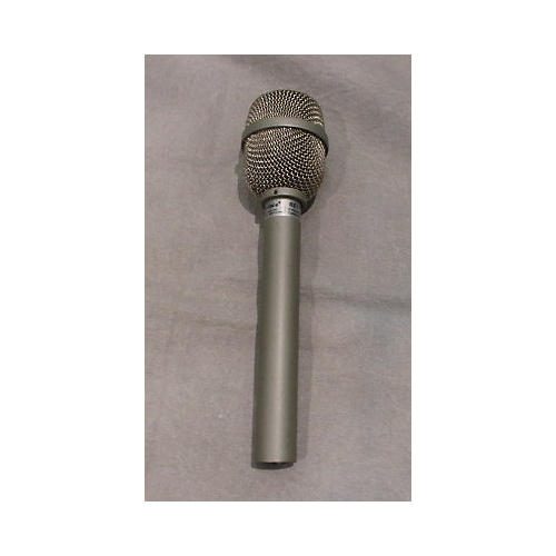 Electro-Voice RE11 Dynamic Microphone