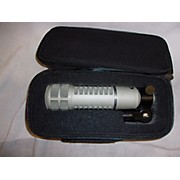 Electro-Voice RE20 Dynamic Microphone