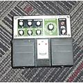 Boss RE20 Space Echo Effect Pedal-thumbnail