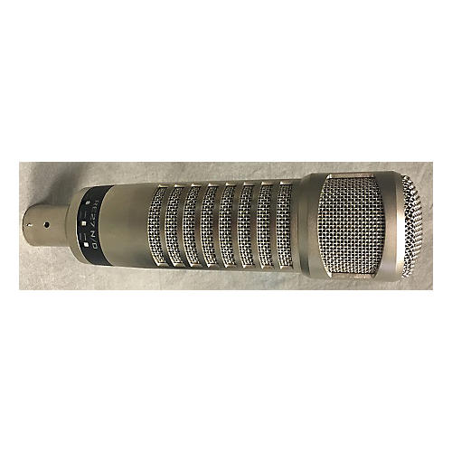 Electro-Voice RE27ND Drum Microphone-thumbnail