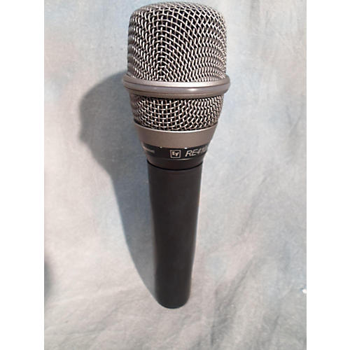 Electro-Voice RE410 Condenser Microphone-thumbnail