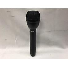 Electro-Voice RE50/B Dynamic Microphone
