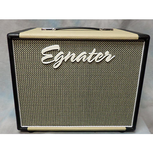 Egnater REBEL 112X CABINET Guitar Cabinet-thumbnail