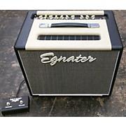Egnater REBEL 30 Tube Guitar Combo Amp