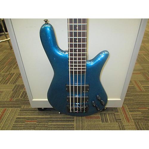 Spector REBOP 5 Electric Bass Guitar-thumbnail