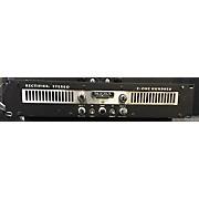 Mesa Boogie RECTIFIER STEREO Tube Guitar Amp Head