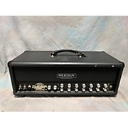 Mesa Boogie RECTOVERB 50 Tube Guitar Amp Head