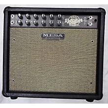 Mesa Boogie RECTOVERB Tube Guitar Combo Amp