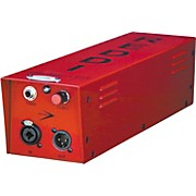 A Designs REDDI Tube Direct Box