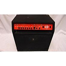 SWR REDHEAD 240 Bass Combo Amp