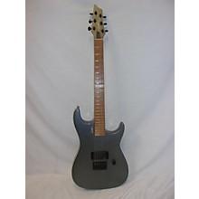 Godin REDLINE 1 Solid Body Electric Guitar