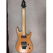 Godin REDLINE 3 Solid Body Electric Guitar