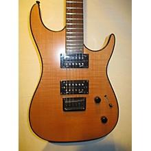 Godin REDLINE HB Solid Body Electric Guitar