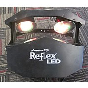 American DJ REFLEX LED Lighting Effect