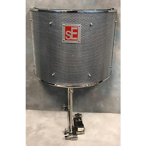 used se electronics reflexion filter pro unpowered monitor guitar center. Black Bedroom Furniture Sets. Home Design Ideas