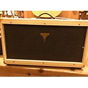 Epiphone REGENT 220 Acoustic Guitar Combo Amp