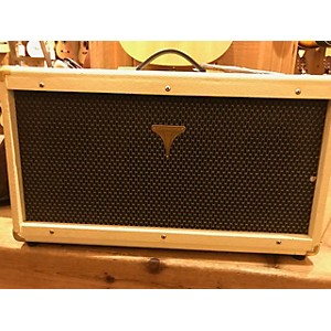 Pre-owned Epiphone REGENT 220 Acoustic Guitar Combo Amp