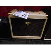 Epiphone REGENT 30 Acoustic Guitar Combo Amp