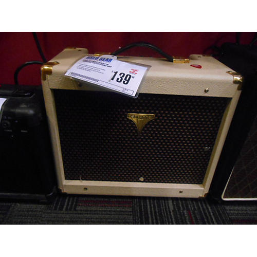 Epiphone REGENT 30 Acoustic Guitar Combo Amp-thumbnail