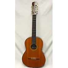 Alvarez REGENT 5201 Classical Acoustic Guitar