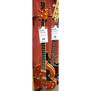 EKO REISSUE 995 VIOLIN BASS Electric Bass Guitar