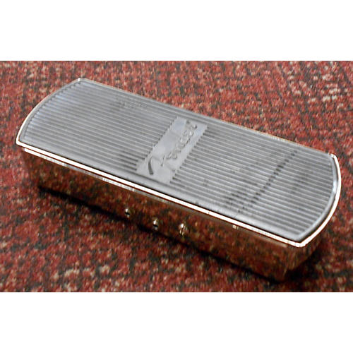 Fender REISSUE VOLUME PEDAL Pedal