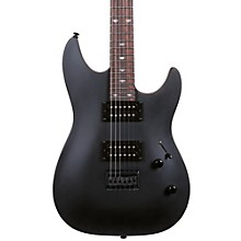Rogue REL200 Stop-Tail Electric Guitar