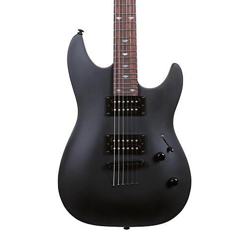 Rogue REL300 String-Thru Body Electric Guitar-thumbnail