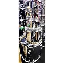 Ddrum RELEX Drum Kit