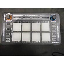 SERATO RELOOP DJ Controller
