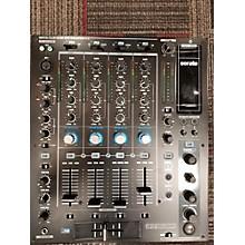 Denon RELOOP RMX90 DJ Mixer