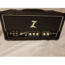 Dr Z REMEDY Tube Guitar Amp Head